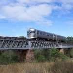 Queensland rail holiday packages 2020