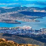 tasmania holiday packages 2020